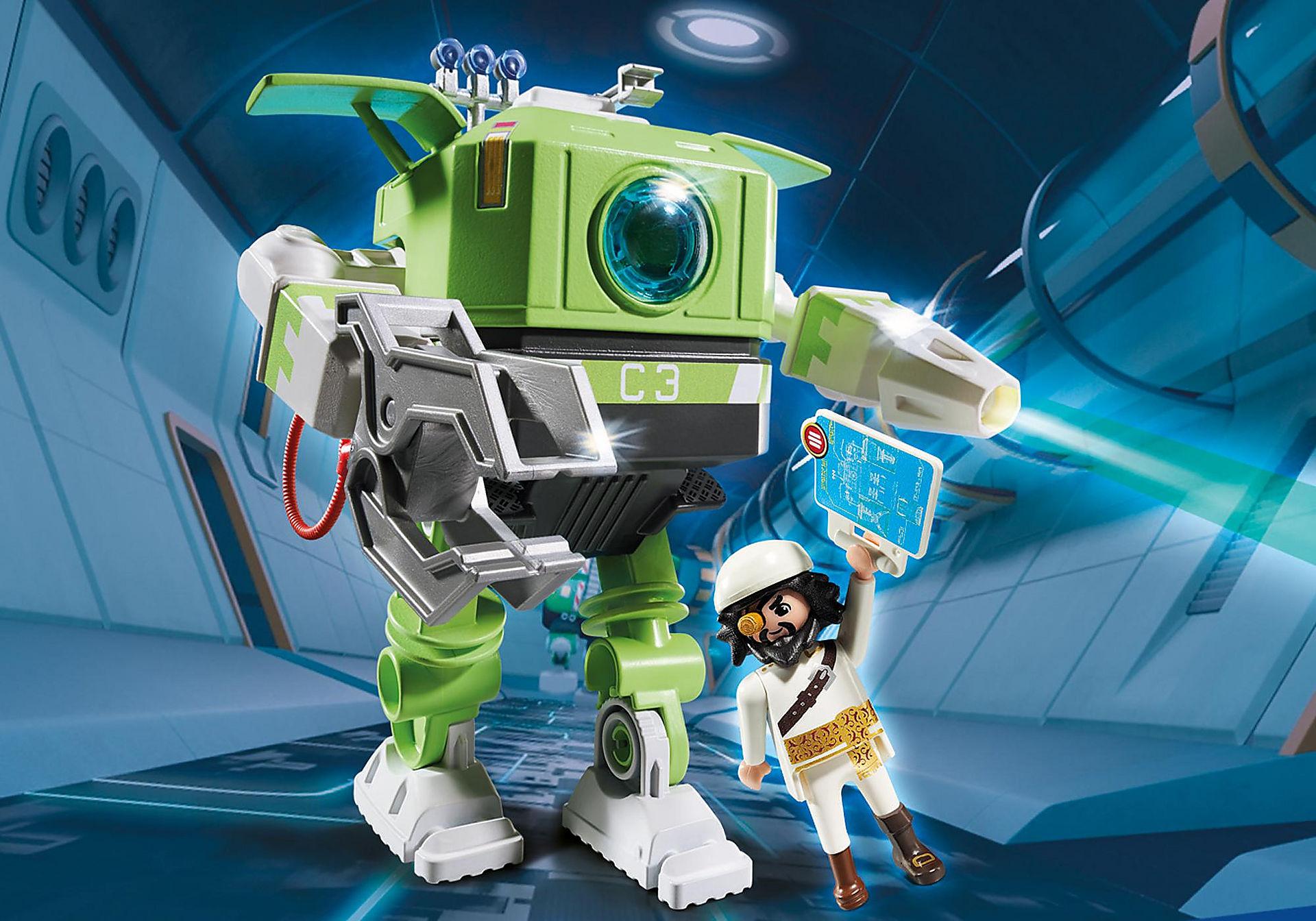http://media.playmobil.com/i/playmobil/6693_product_detail/Робот Клеано
