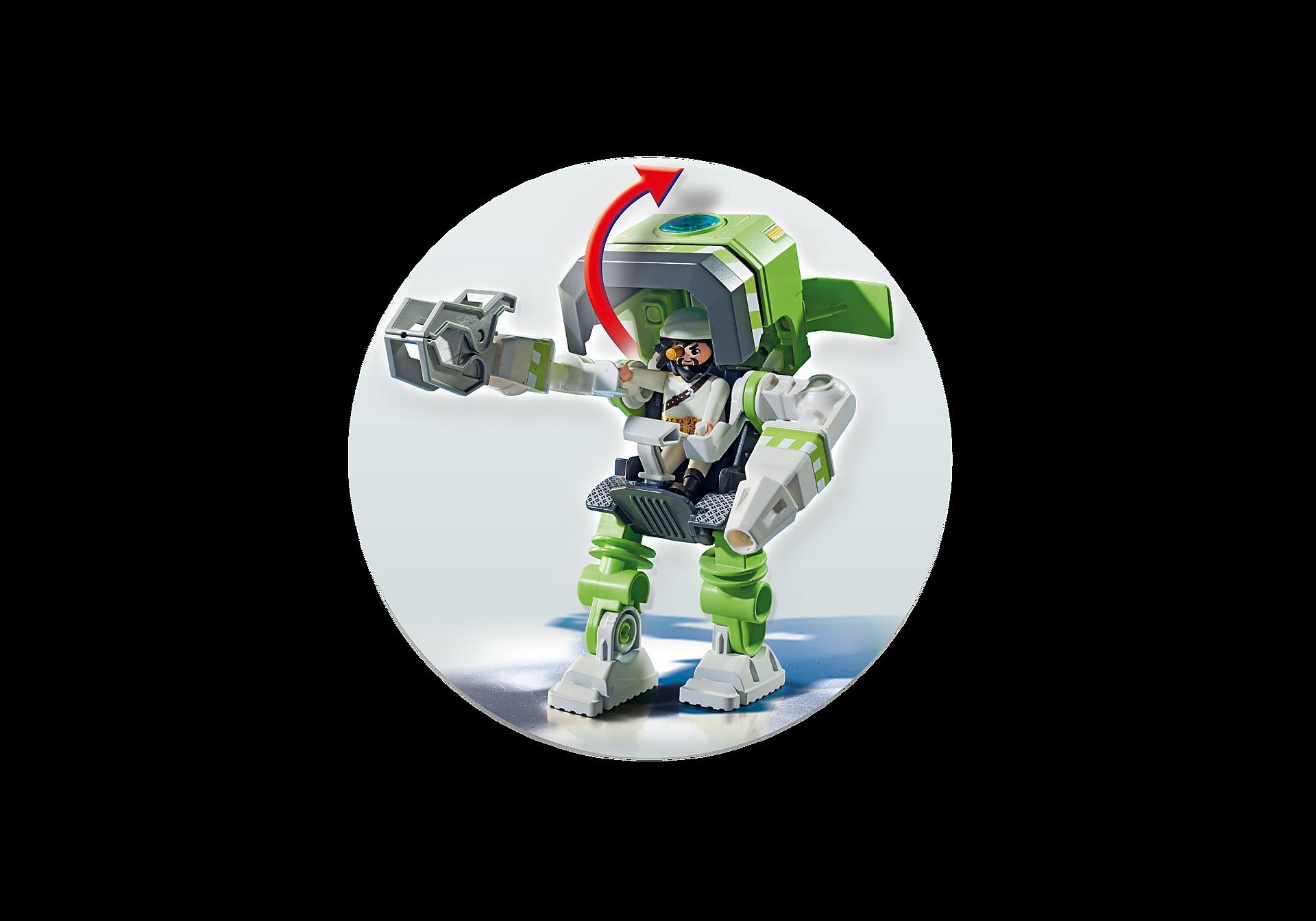 http://media.playmobil.com/i/playmobil/6693_product_extra1/Cleano Robot