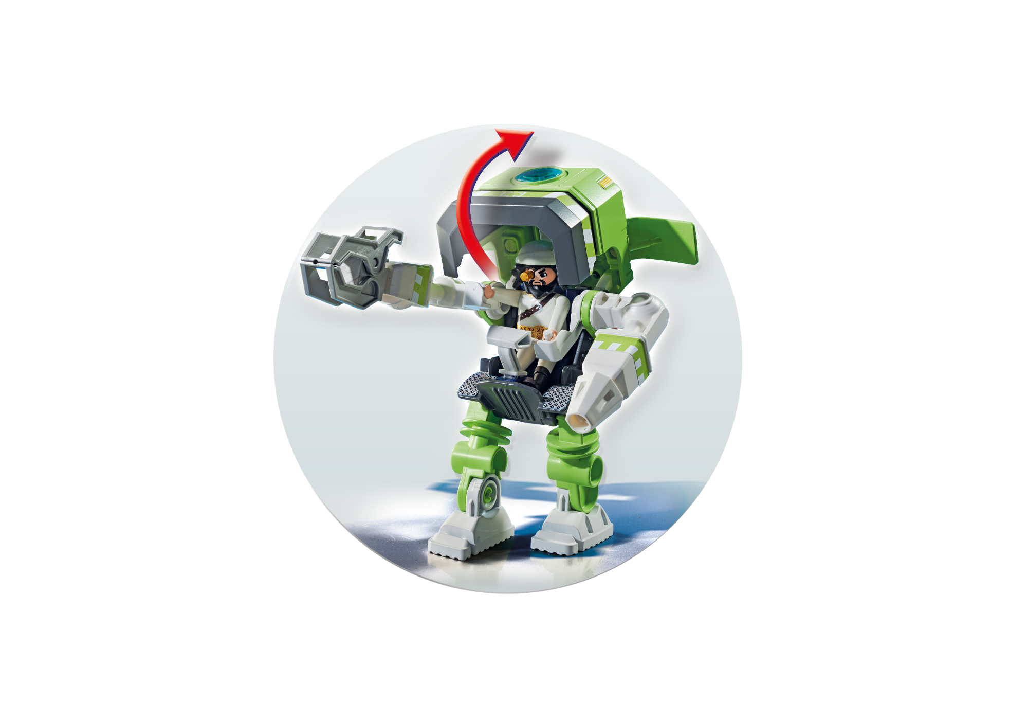 http://media.playmobil.com/i/playmobil/6693_product_extra1