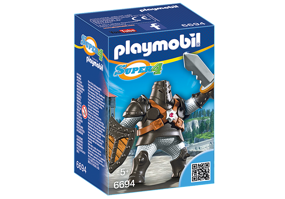 http://media.playmobil.com/i/playmobil/6694_product_box_front/Черный Колосс
