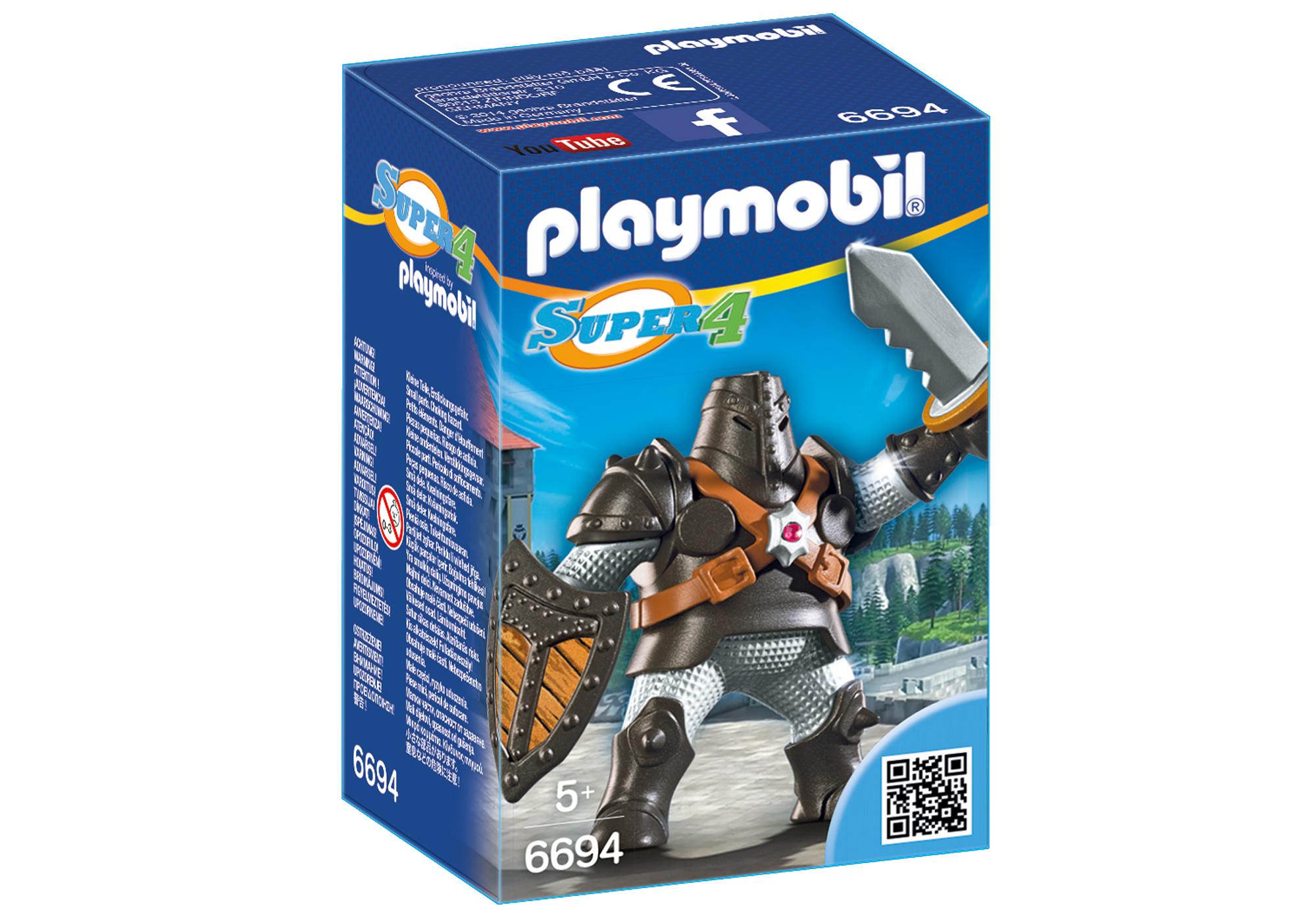 http://media.playmobil.com/i/playmobil/6694_product_box_front/Schwarzer Koloss
