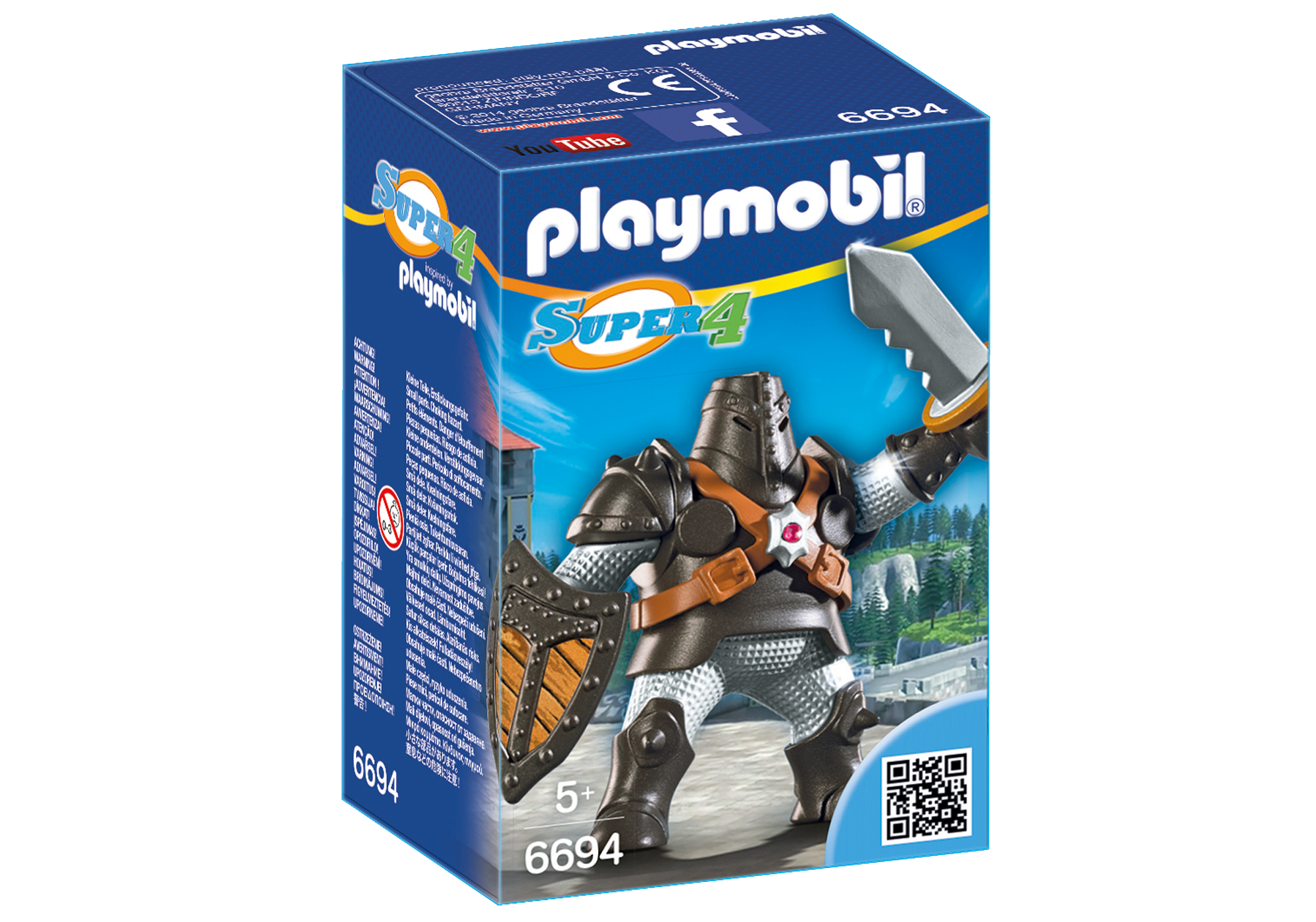 http://media.playmobil.com/i/playmobil/6694_product_box_front