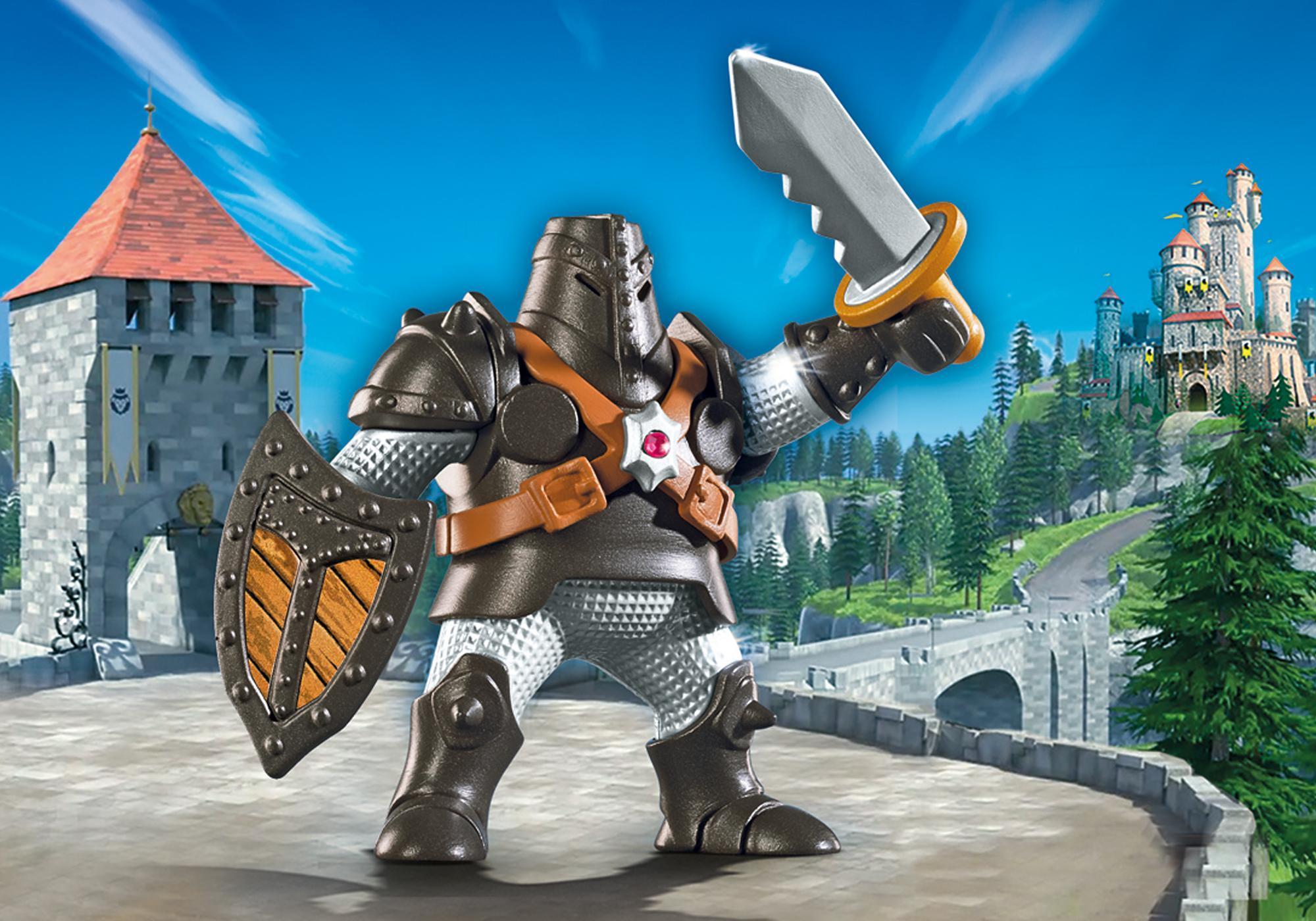 http://media.playmobil.com/i/playmobil/6694_product_detail/Schwarzer Koloss
