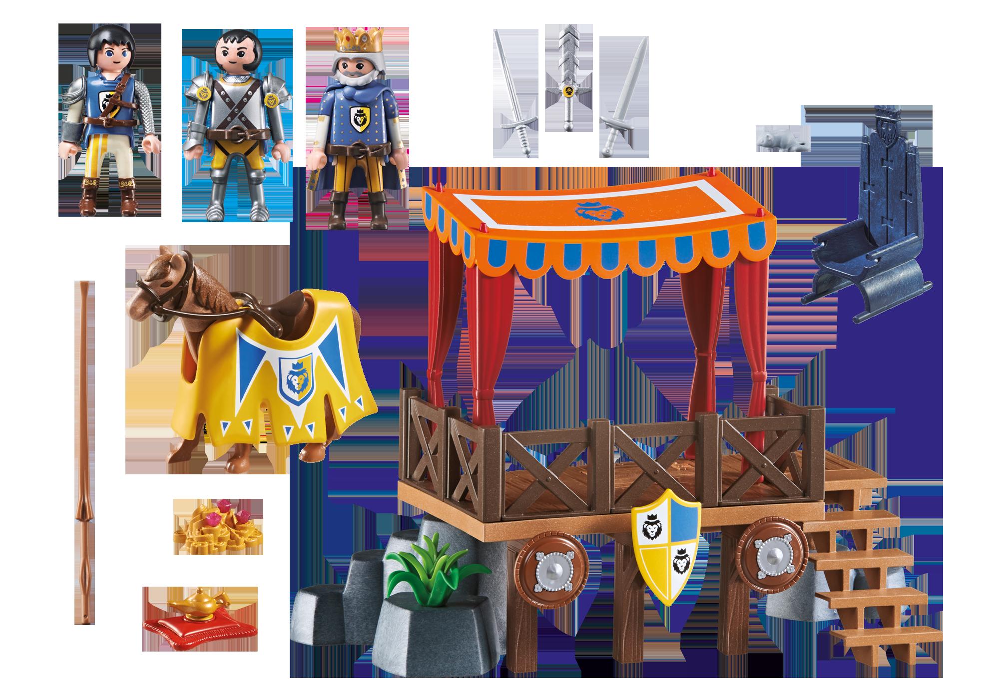 http://media.playmobil.com/i/playmobil/6695_product_box_back