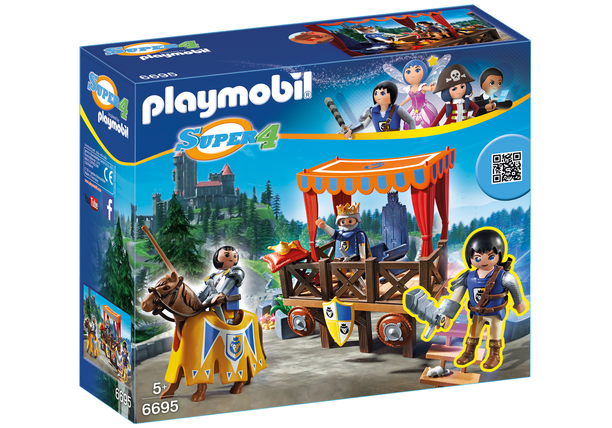 http://media.playmobil.com/i/playmobil/6695_product_box_front/Königstribüne mit Alex