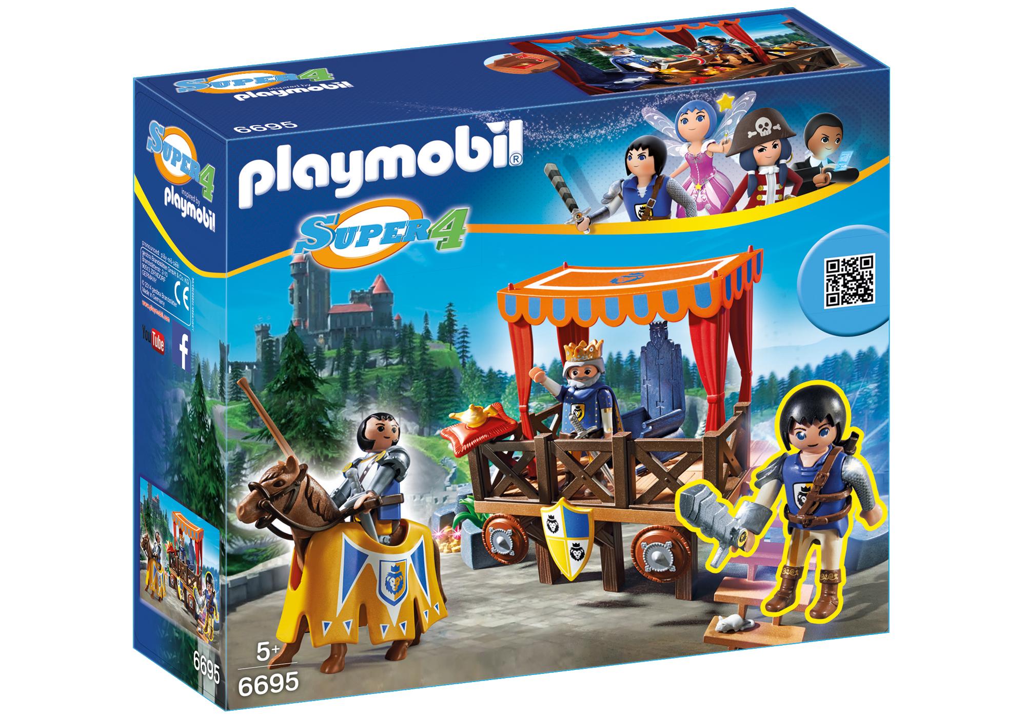 http://media.playmobil.com/i/playmobil/6695_product_box_front