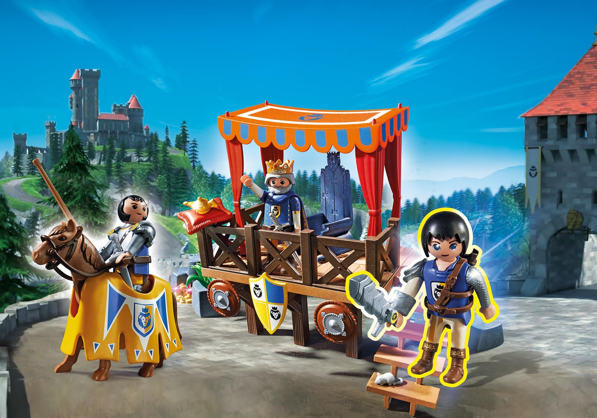 http://media.playmobil.com/i/playmobil/6695_product_detail