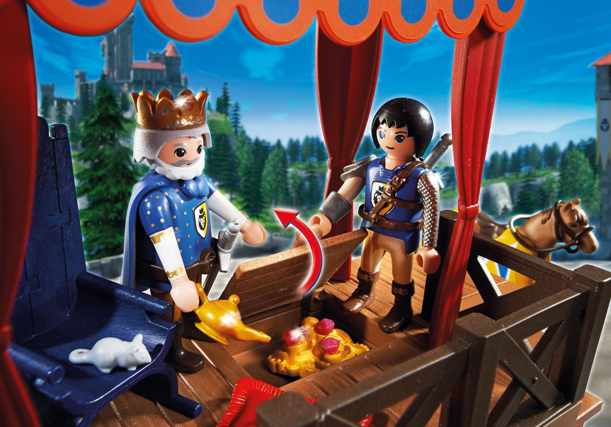 http://media.playmobil.com/i/playmobil/6695_product_extra1/Königstribüne mit Alex