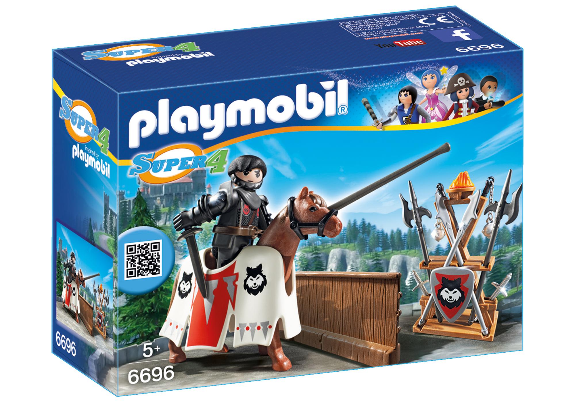 http://media.playmobil.com/i/playmobil/6696_product_box_front
