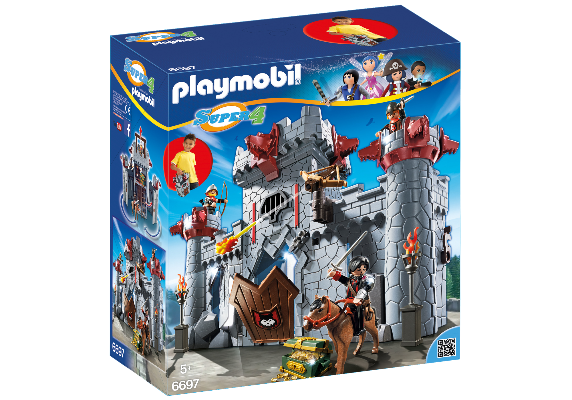 http://media.playmobil.com/i/playmobil/6697_product_box_front