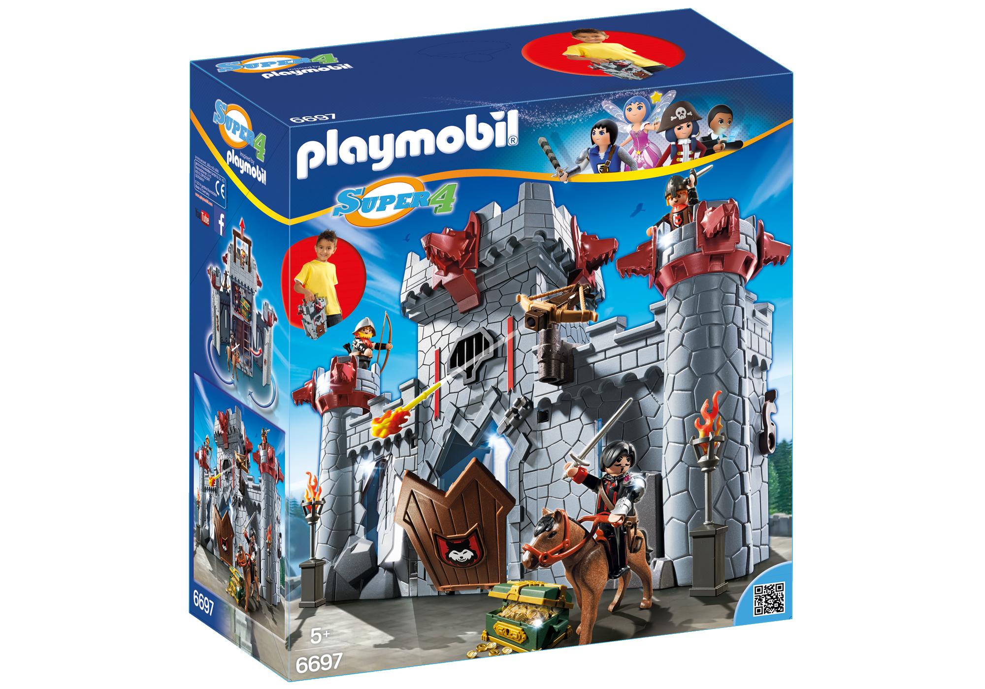 http://media.playmobil.com/i/playmobil/6697_product_box_front