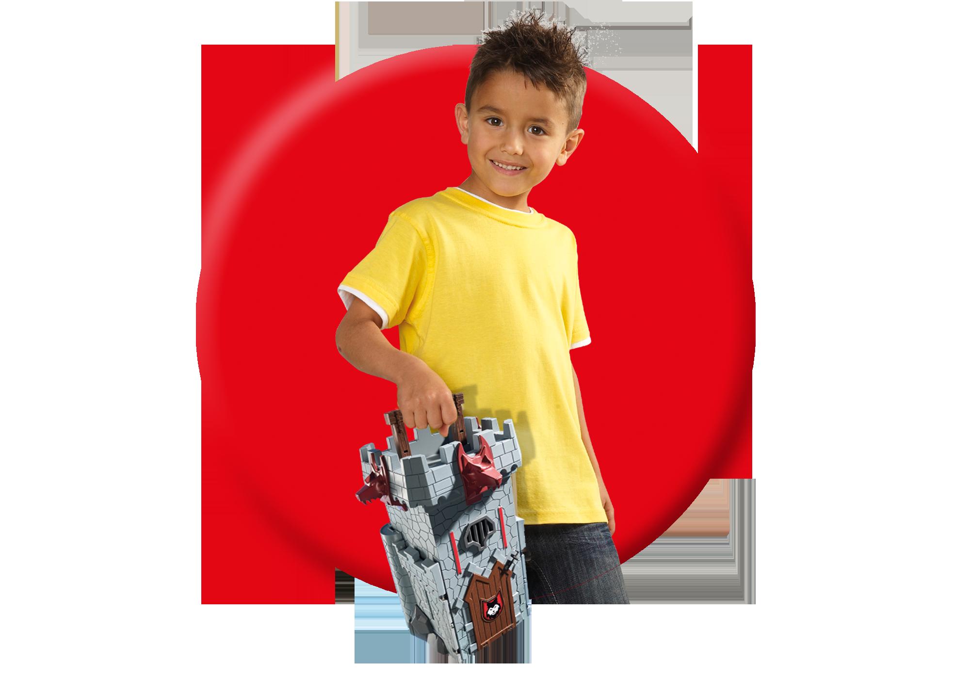 http://media.playmobil.com/i/playmobil/6697_product_extra3