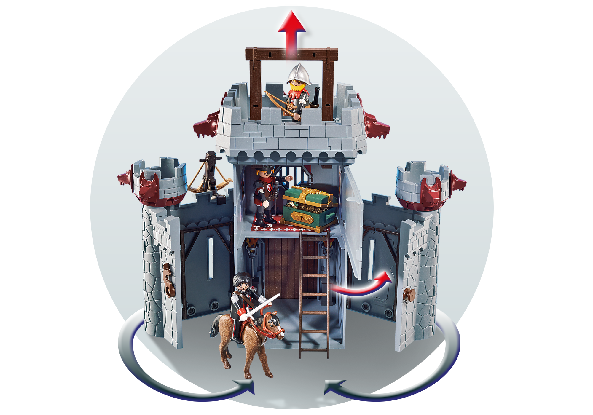 http://media.playmobil.com/i/playmobil/6697_product_extra4
