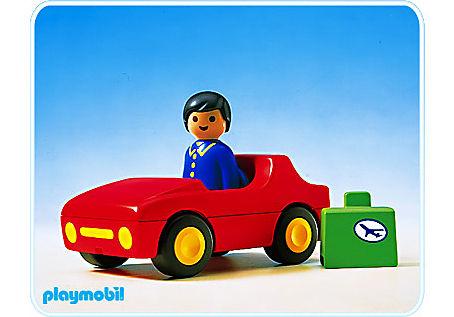 http://media.playmobil.com/i/playmobil/6700-A_product_detail/Personenwagen