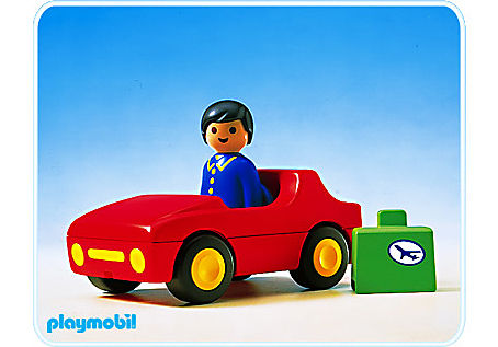 http://media.playmobil.com/i/playmobil/6700-A_product_detail/Voiture
