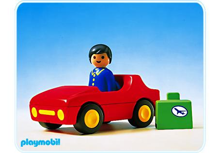 http://media.playmobil.com/i/playmobil/6700-A_product_detail