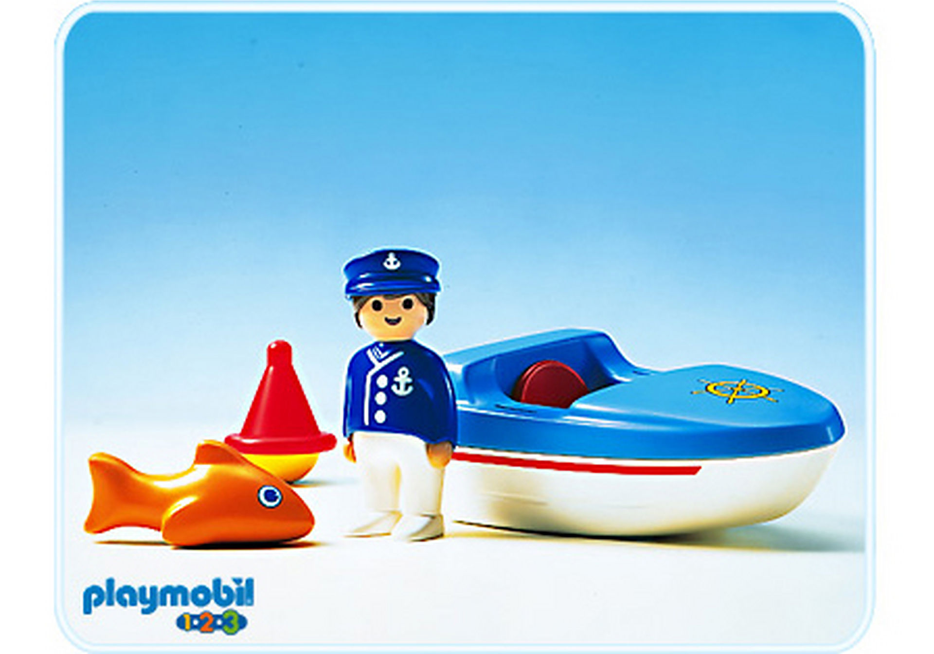http://media.playmobil.com/i/playmobil/6701-A_product_detail/Bateau/capitaine/poisson/bouée