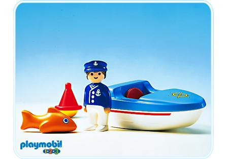 http://media.playmobil.com/i/playmobil/6701-A_product_detail/Motorboot