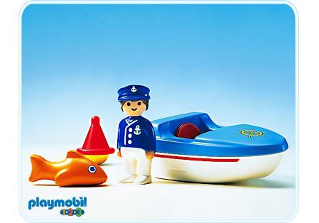 http://media.playmobil.com/i/playmobil/6701-A_product_detail