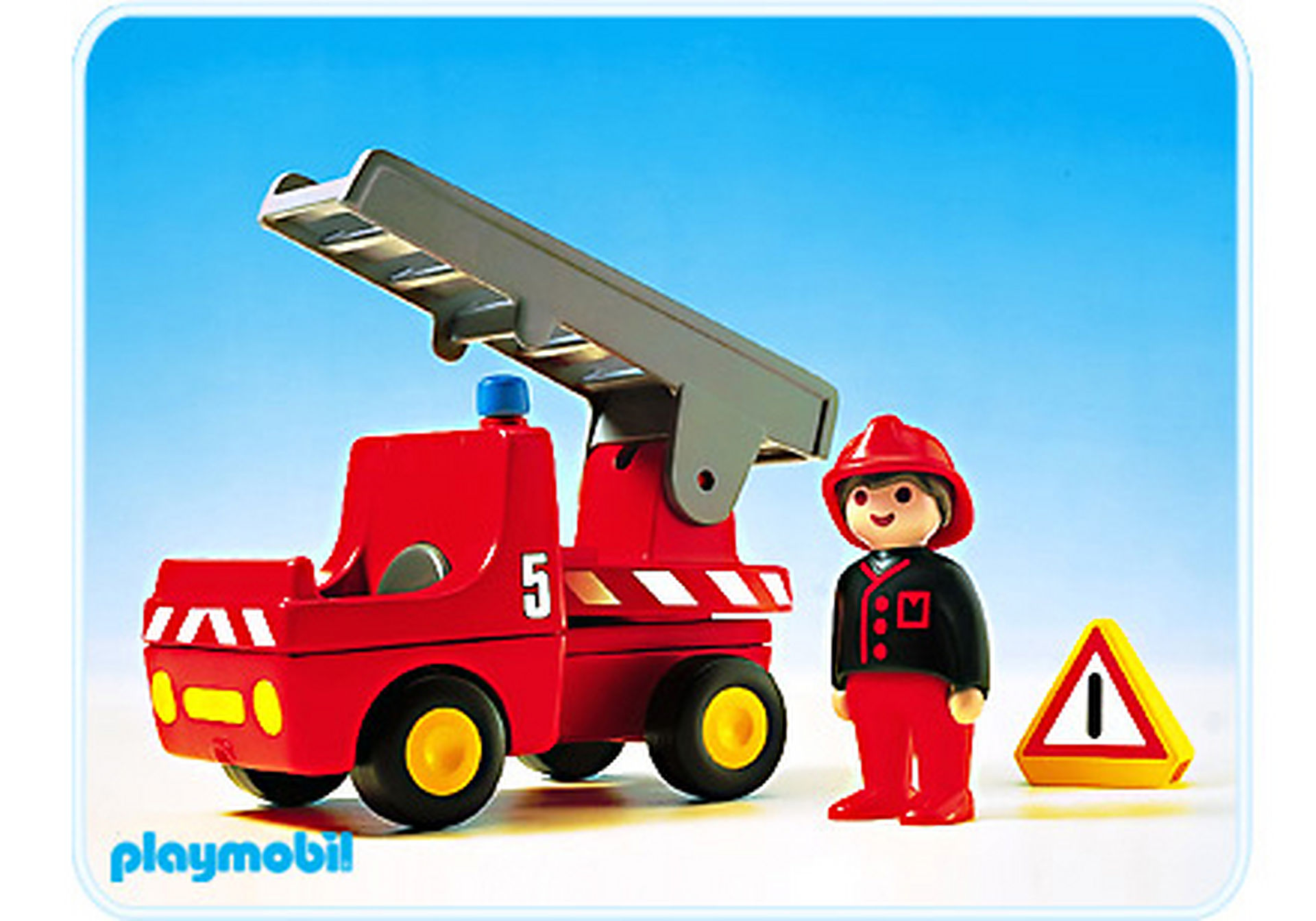 http://media.playmobil.com/i/playmobil/6704-A_product_detail/Feuerwehrauto
