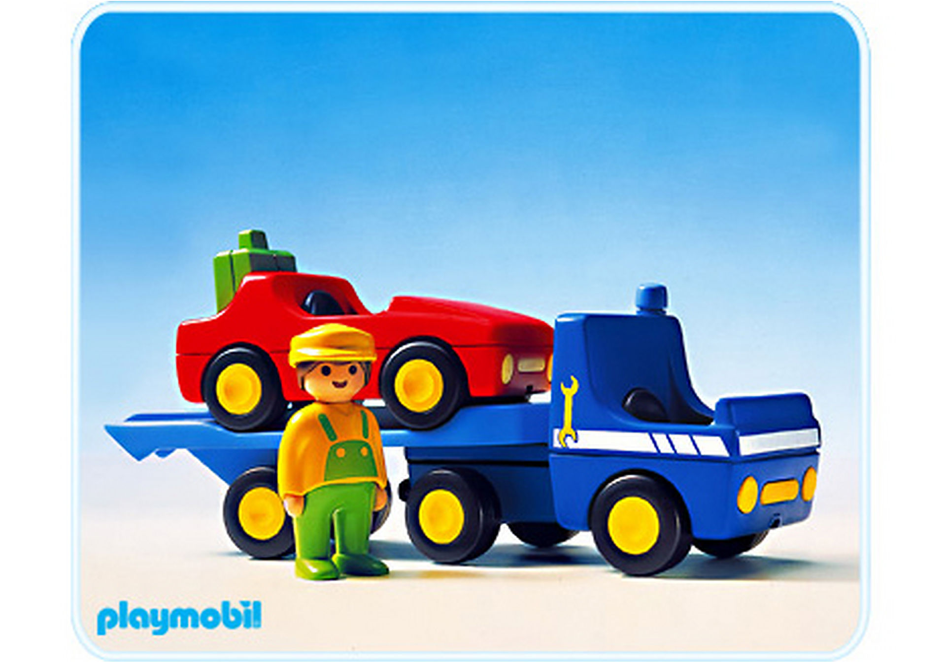 http://media.playmobil.com/i/playmobil/6705-A_product_detail/Sattelschlepper