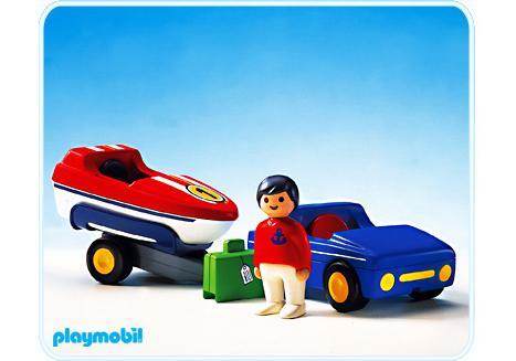 http://media.playmobil.com/i/playmobil/6706-A_product_detail/Boot/Trailer