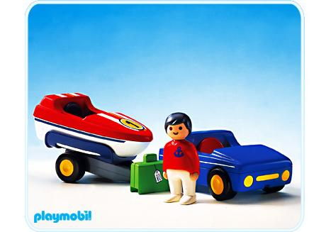 http://media.playmobil.com/i/playmobil/6706-A_product_detail/Boot/Trailer
