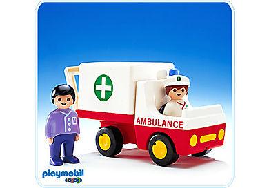 6708-A_product_detail/Krankenwagen