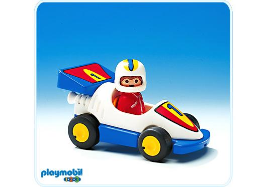 http://media.playmobil.com/i/playmobil/6711-A_product_detail/Voiture de course/ pilote