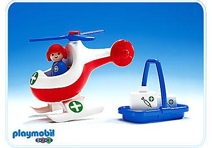 http://media.playmobil.com/i/playmobil/6713-A_product_detail/Hubschrauber