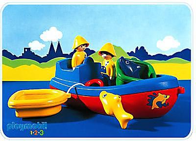 http://media.playmobil.com/i/playmobil/6714-A_product_detail/Pêcheurs/ chalutier