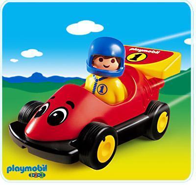 http://media.playmobil.com/i/playmobil/6718-A_product_detail/Rennauto