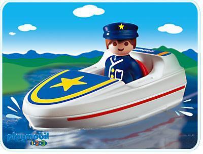 http://media.playmobil.com/i/playmobil/6720-A_product_detail/Küstenwache