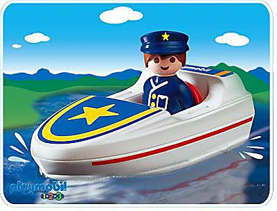 http://media.playmobil.com/i/playmobil/6720-A_product_detail/Policier / bateau 1.2.3