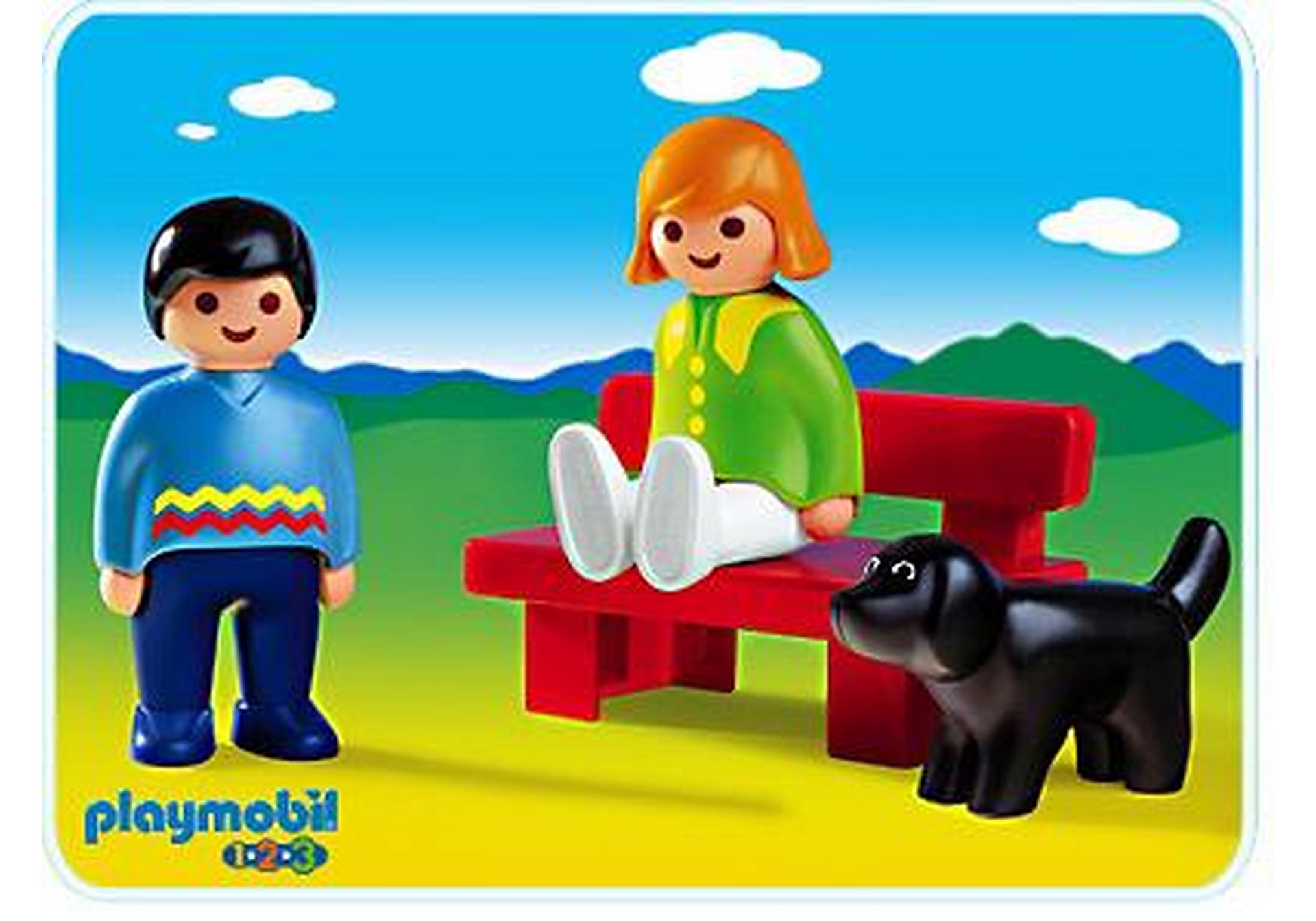 http://media.playmobil.com/i/playmobil/6721-A_product_detail/Parents/Chien