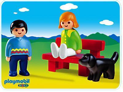 http://media.playmobil.com/i/playmobil/6721-A_product_detail/Parents/Chien