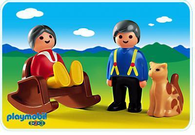 http://media.playmobil.com/i/playmobil/6722-A_product_detail/Grands-Parents/Chat