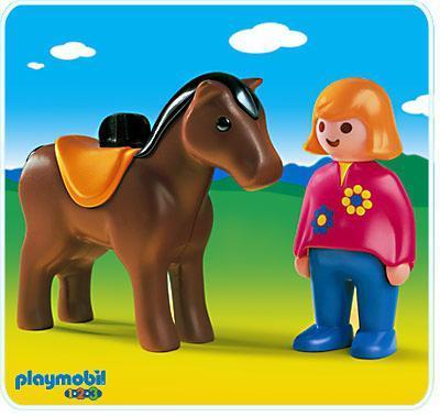 http://media.playmobil.com/i/playmobil/6723-A_product_detail/Cavalière / cheval 1.2.3