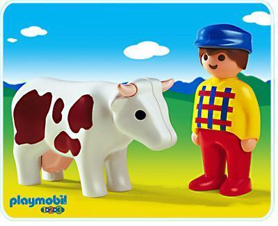 http://media.playmobil.com/i/playmobil/6724-A_product_detail/Fermier/Vache