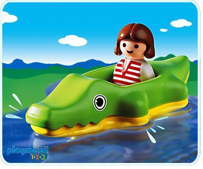 http://media.playmobil.com/i/playmobil/6725-A_product_detail
