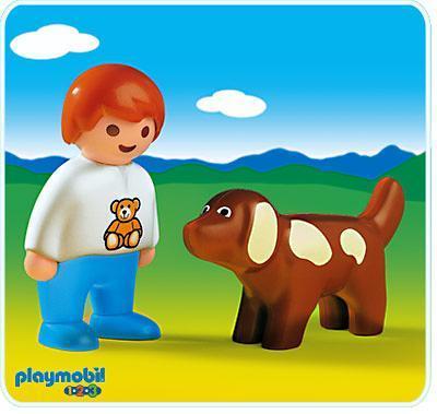 http://media.playmobil.com/i/playmobil/6727-A_product_detail/Junge mit Hund