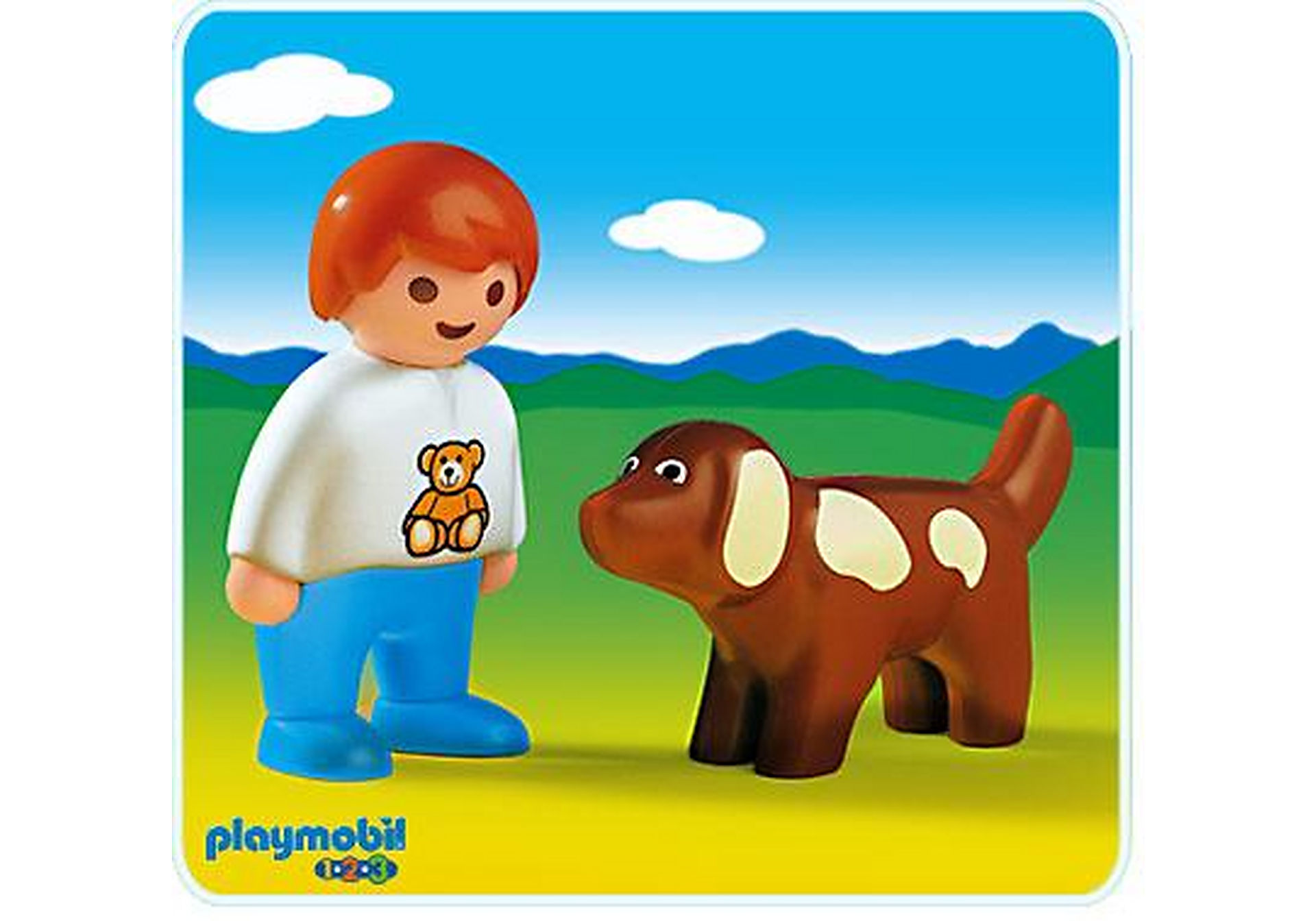http://media.playmobil.com/i/playmobil/6727-A_product_detail/Junge mit Hund