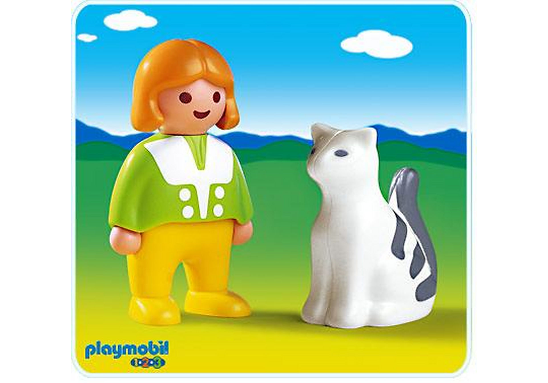 http://media.playmobil.com/i/playmobil/6728-A_product_detail/Fillette/Chat