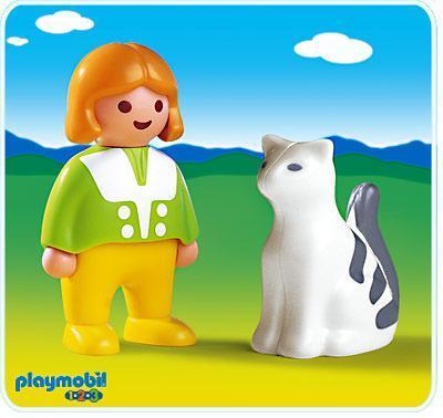 http://media.playmobil.com/i/playmobil/6728-A_product_detail