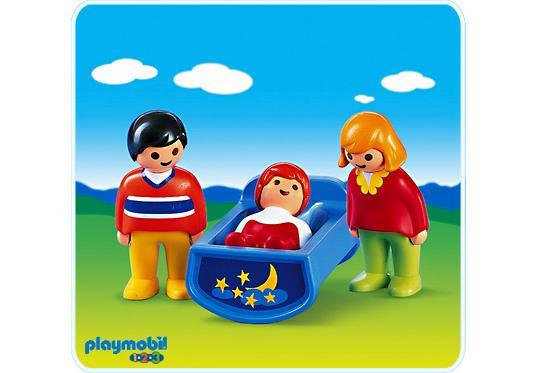 http://media.playmobil.com/i/playmobil/6730-A_product_detail/Mama und Papa mit Babywiege