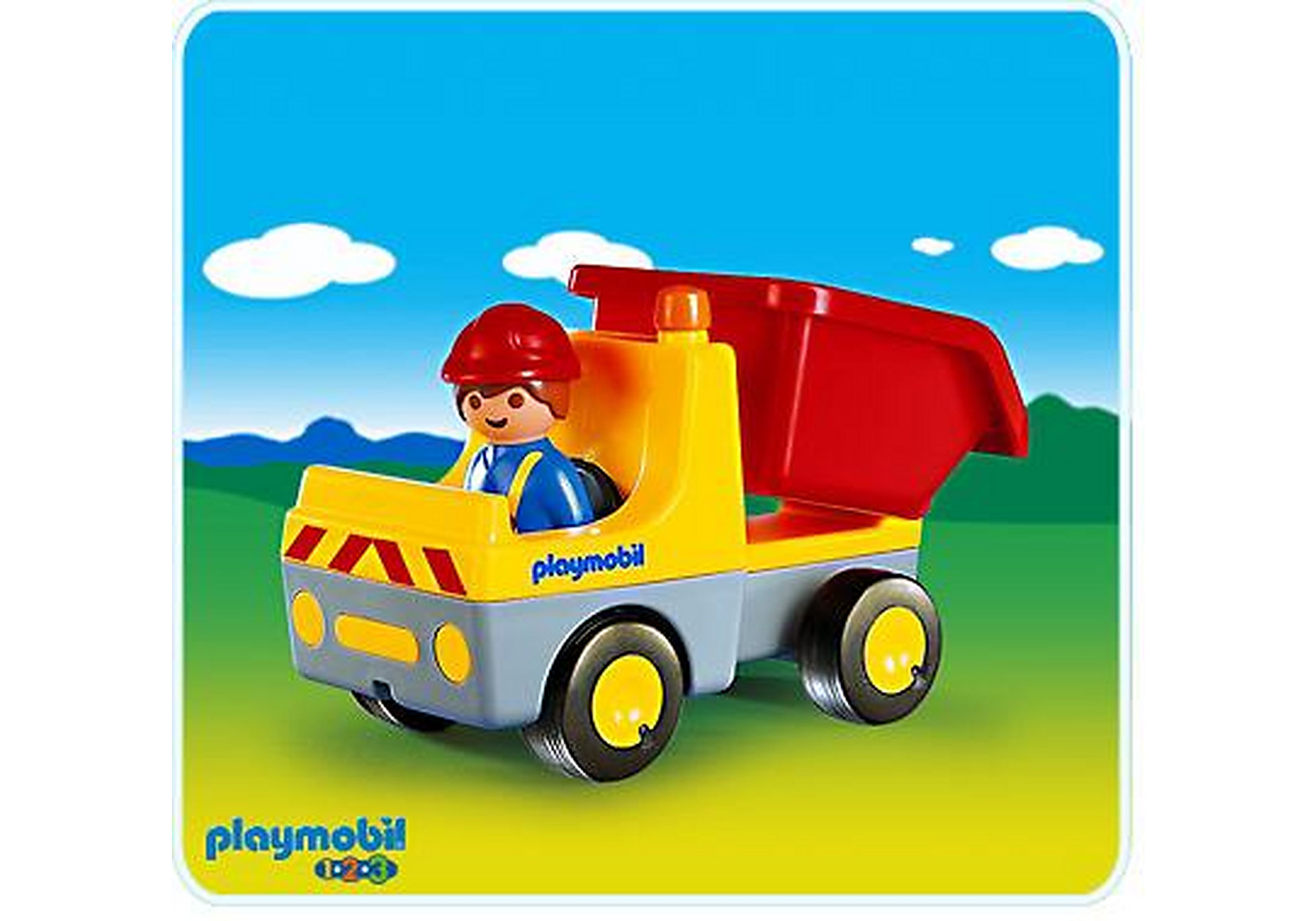 http://media.playmobil.com/i/playmobil/6732-A_product_detail/Conducteur /camion benne basculante 1.2.3