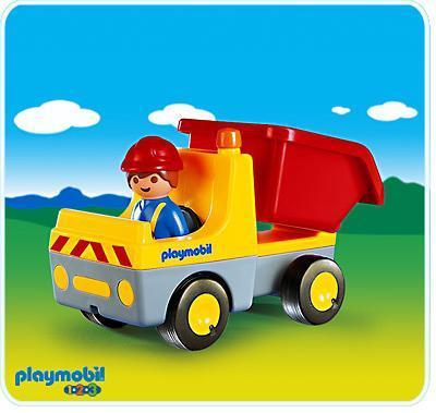 http://media.playmobil.com/i/playmobil/6732-A_product_detail/Kleiner Muldenkipper