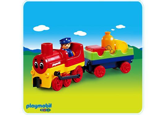 http://media.playmobil.com/i/playmobil/6734-A_product_detail/Conducteur / locomotive 1.2.3