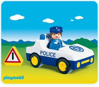 http://media.playmobil.com/i/playmobil/6737-A_product_detail/Policier / voiture