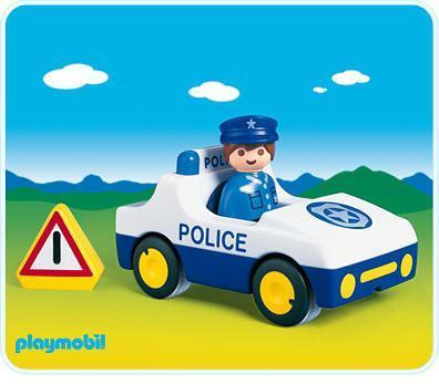 http://media.playmobil.com/i/playmobil/6737-A_product_detail